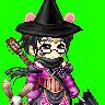 necromouse's avatar