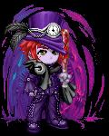 MadHatterLoki's avatar