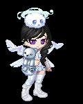MeekoDemonKitty's avatar