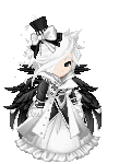 DinoBeawr's avatar
