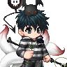 XxToast MuncherxX's avatar
