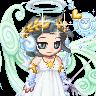 FrozenMaiden's avatar