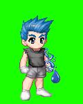 DLB4U's avatar