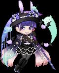 Poppinsbutt's avatar