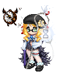 Love is a Beautiful Lie18