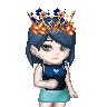 Nessuna's avatar