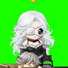 Kotone_Uno's avatar