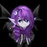 Soseiru's avatar