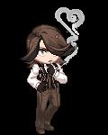 LasileBenjamin's avatar