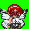 lightning_scar's avatar