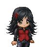 na_na_709's avatar