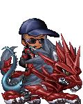 Elite Spartan II's avatar