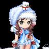 Precious Scribbles's avatar