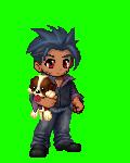 Neon Deon's avatar