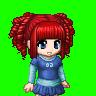 Pimpin Fox Queen's avatar