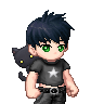 Dementophobe's avatar