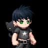 hturps's avatar