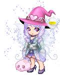 Nana Cheshire
