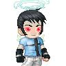 darkangles40k's avatar