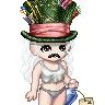 Icey-Aryah's avatar