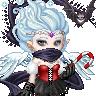 Enelie's avatar