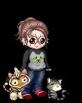 Princess_Feylin's avatar