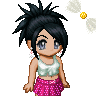 yooyookidd's avatar