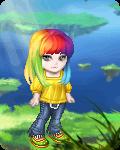 CocoaJava's avatar