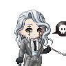 Silver-Salvia's avatar