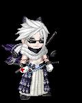 Kenji_Rowan's avatar