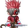 [ Cheatachu72 ]'s avatar