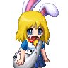 Ruichan2134's avatar
