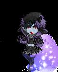 DragonChild09