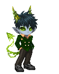 DragonChild09's avatar