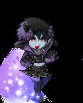 DragonChild09's avatar