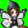 RoxyGurl199's avatar