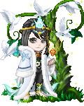 Glos-a-panda-godess's avatar