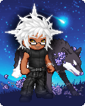 Lavidian_Moon
