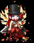 Ayame_Tsukiri's avatar