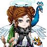 kiarea's avatar