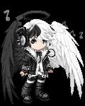 AKB0048's avatar