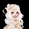 Kolteon's avatar