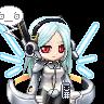 Kalikko's avatar