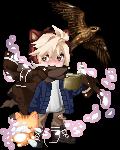 Gantai Ghoul's avatar