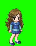 Baby Cake 2's avatar