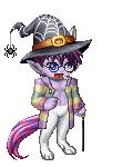 madcapshambleton 's avatar