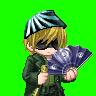Kisuke_Urahara_Bleach's avatar