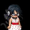 Punkie Bloo's avatar