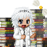 ll Divine Harmony ll's avatar