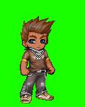 XX Zevon XX's avatar